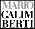 Итальянская мебель Galimberti Mario