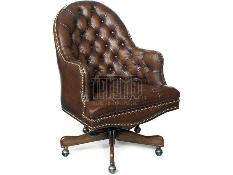 Американская мебель Hooker firniture - Кресло EC292