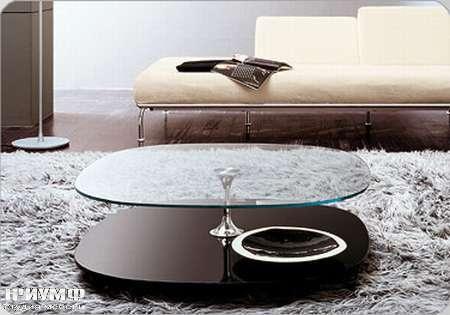 Итальянская мебель Bonaldo - столик Miami
