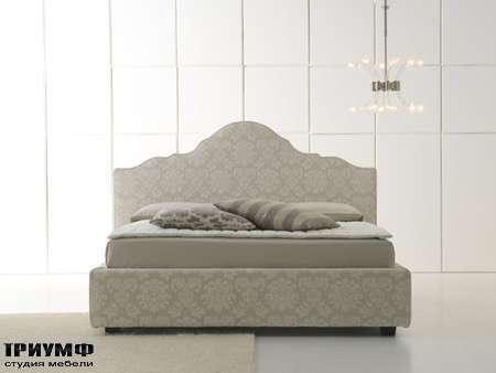 кровать Flores