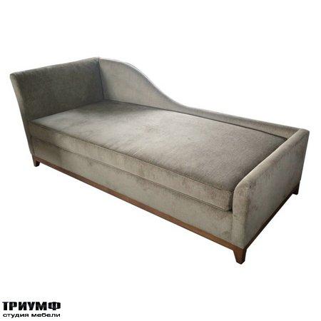 Американская мебель Indoni - CL002 UP