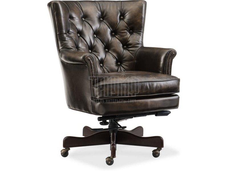 Американская мебель Hooker firniture - Кресло EC594-088