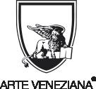 Итальянская мебель Arte Veneziana
