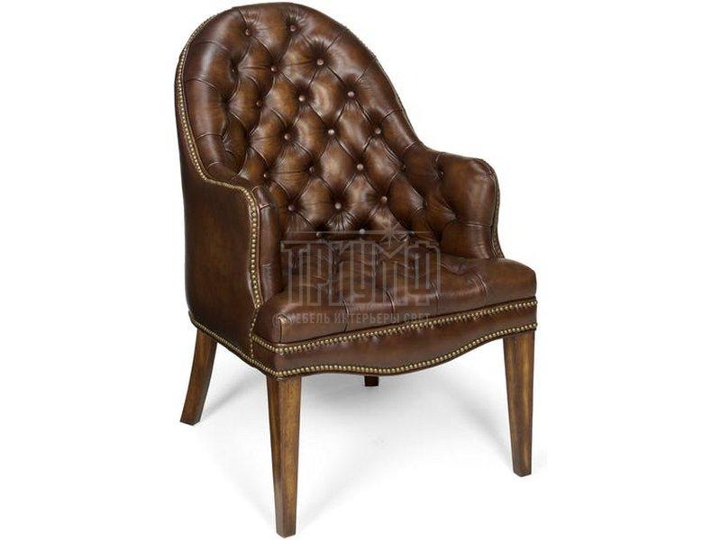 Американская мебель Hooker firniture - Кресло EC292SC