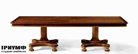 Итальянская мебель Oak - Library