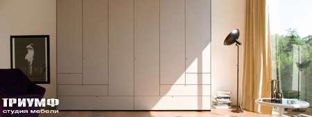 Итальянская мебель Frighetto - step