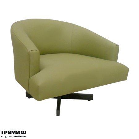 Американская мебель Indoni - LC071 UP