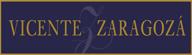 Итальянская мебель Vicente Zaragoza
