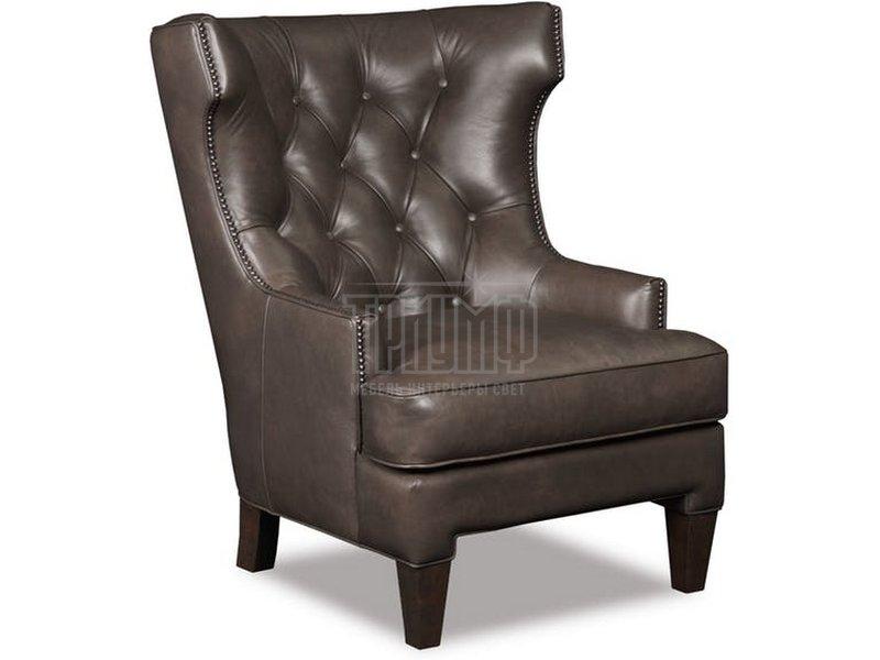 Американская мебель Hooker firniture - Кресло C891-029