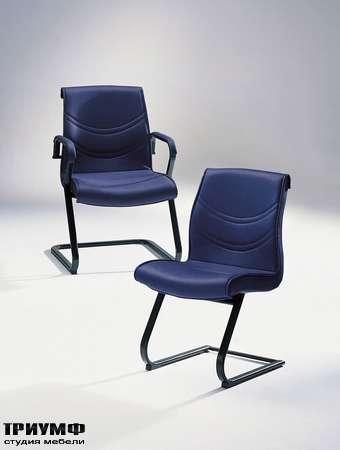 Итальянская мебель Frezza - Коллекция VESTA фото 1
