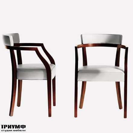 Итальянская мебель Driade - Стул Neoz