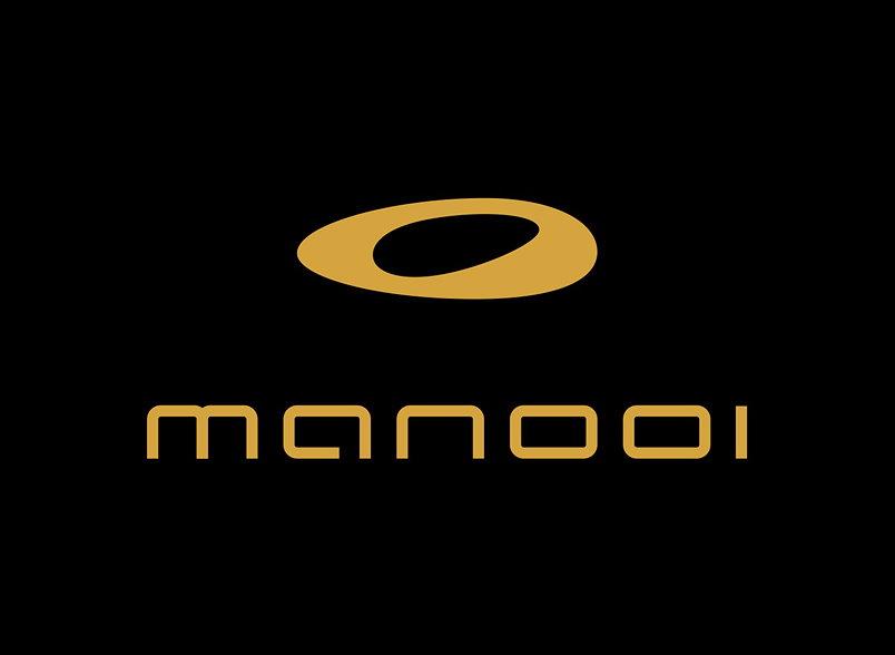 Итальянские светильники Manooi