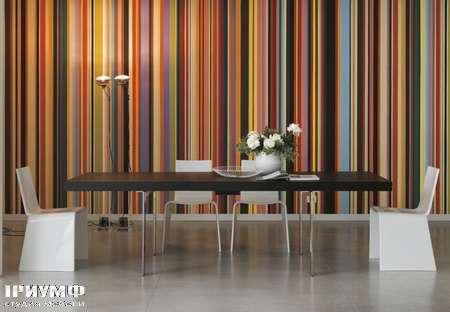 Итальянская мебель Porada - Обеденная группа manhattan