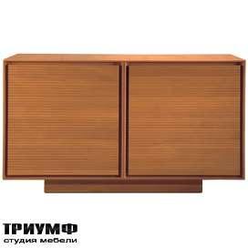 Итальянская мебель Morelato - комод