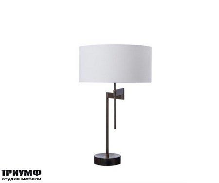 Американские светильники Nellcote - Gear Swing Lamp