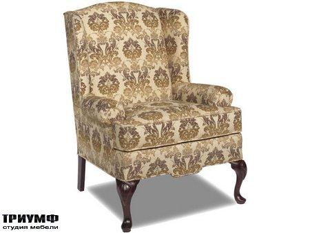 Американская мебель Craftmaster - 017510