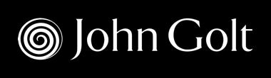Американская мебель John Golt