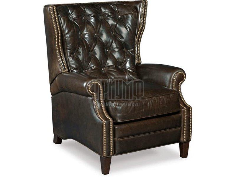 Американская мебель Hooker firniture - Кресло-реклайнер  RC159-089