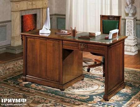 Итальянская мебель Signorini Coco - natalie