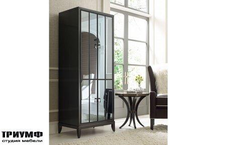 Американская мебель Legacy Classic - Symphony Utility Cabinet