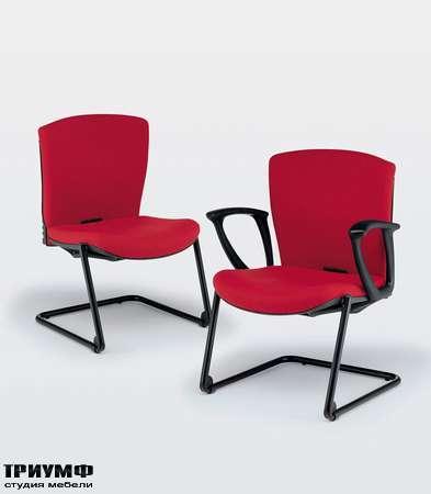 Итальянская мебель Frezza - Коллекция ASTER фото 1