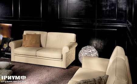 Итальянская мебель Valdichienti - Диван stratford_1_1