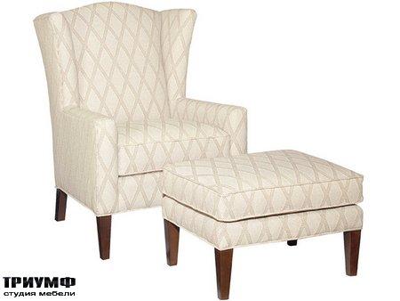 Американская мебель Craftmaster - 032410