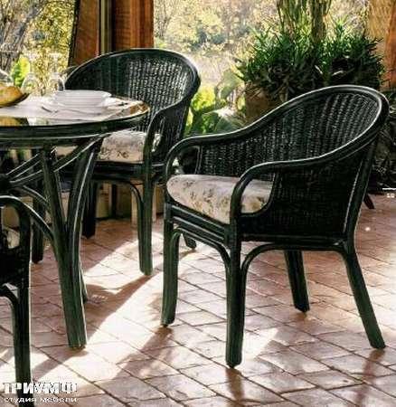 Итальянская мебель Varaschin - мебель Felix Vanity