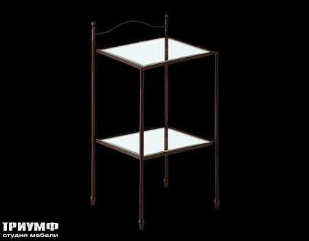 Итальянская мебель Cantori - коллекция  Aladino