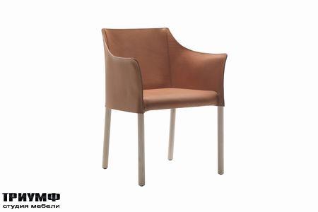 Итальянская мебель Cappellini - capchair