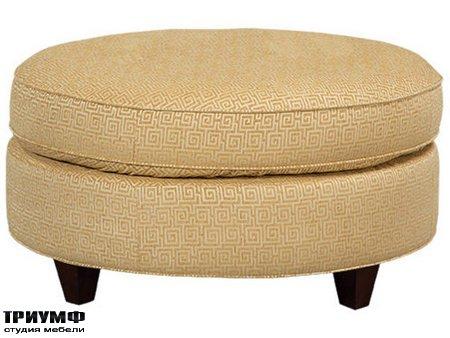 Американская мебель Craftmaster - 058900