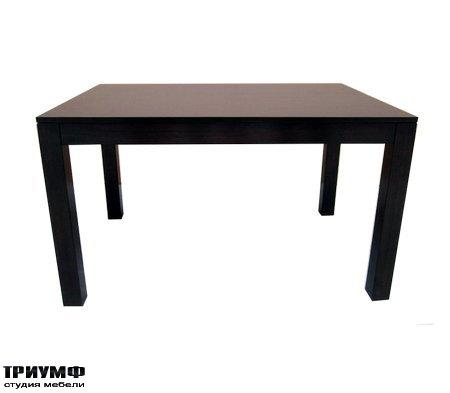 Американская мебель Indoni - 3306 09E52