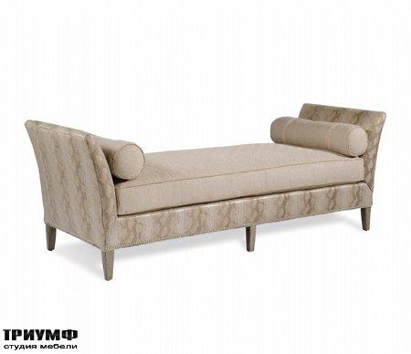 Американская мебель Taylor King - CORAZON DAY BED