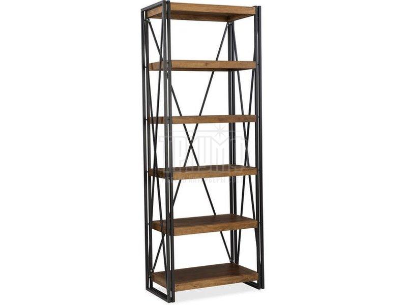Американская мебель Hooker firniture - Стеллаж 5621-10445-MWD