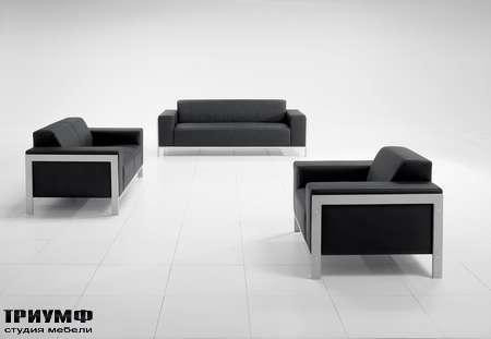 Итальянская мебель Frezza - Коллекция MIZAR фото 2
