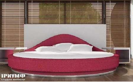 Итальянская мебель Formitalia - New Projects