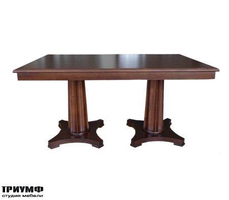 Американская мебель Indoni - 3456 09E60