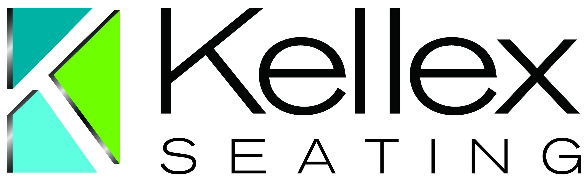 Американская мебель Kellex