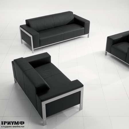 Итальянская мебель Frezza - Коллекция MIZAR фото 3