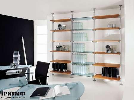 Итальянская мебель Frezza - Коллекция WEBOFFICE фото 10