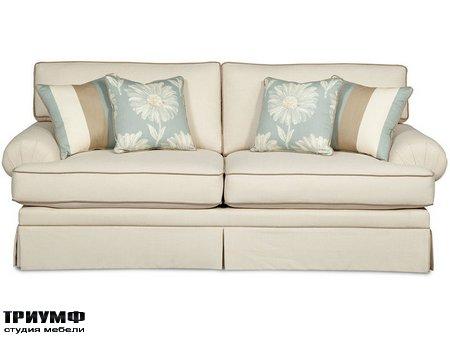Американская мебель Craftmaster - 4550 68 Sleeper