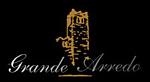 Итальянская мебель Grande Arredo