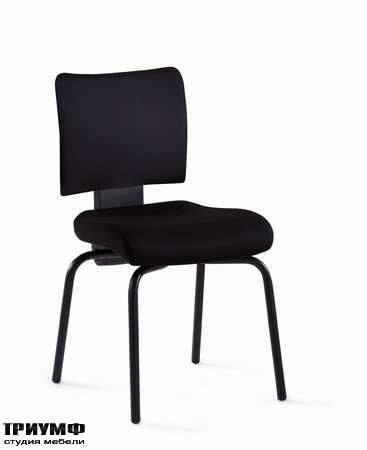 Итальянская мебель Frezza - Коллекция MOONCOLL фото 1