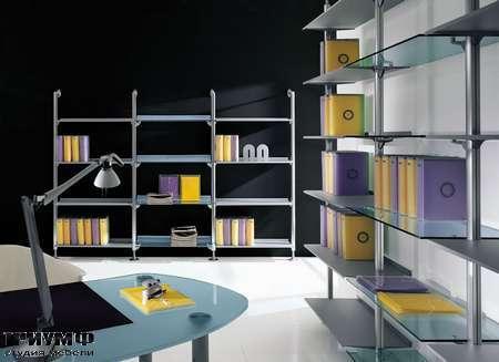 Итальянская мебель Frezza - Коллекция WEBOFFICE фото 11