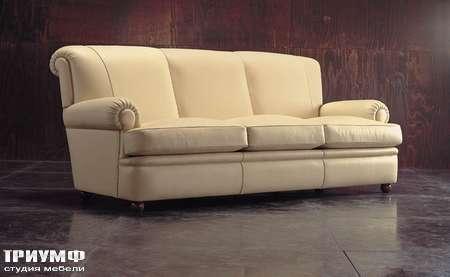 Итальянская мебель Valdichienti - Диван centurione_1
