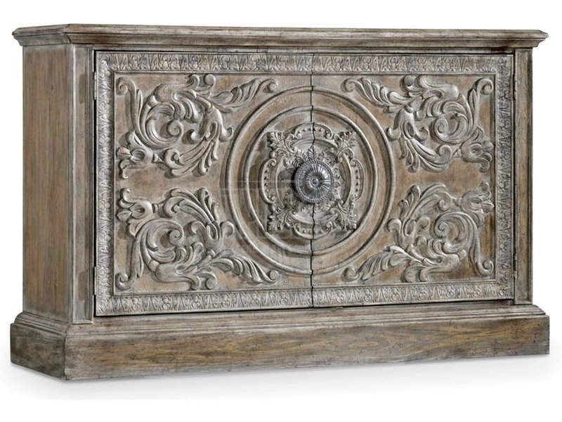 Американская мебель Hooker firniture - Комод 5701-85002