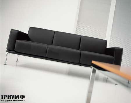 Итальянская мебель Frezza - Коллекция STAR фото 1