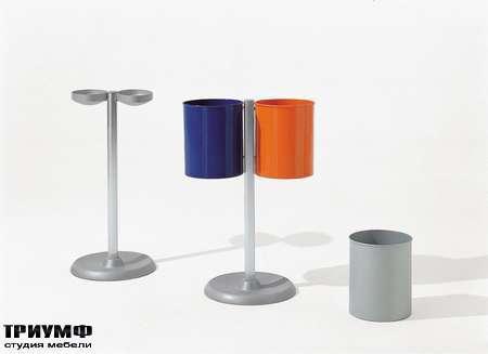 Итальянская мебель Frezza - Коллекция WEBOFFICE фото 2