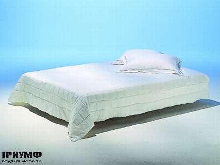 Итальянская мебель Futura - Диван модерн, модель Don Giovanni II
