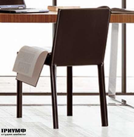 Итальянская мебель Pianca - Стул Maya